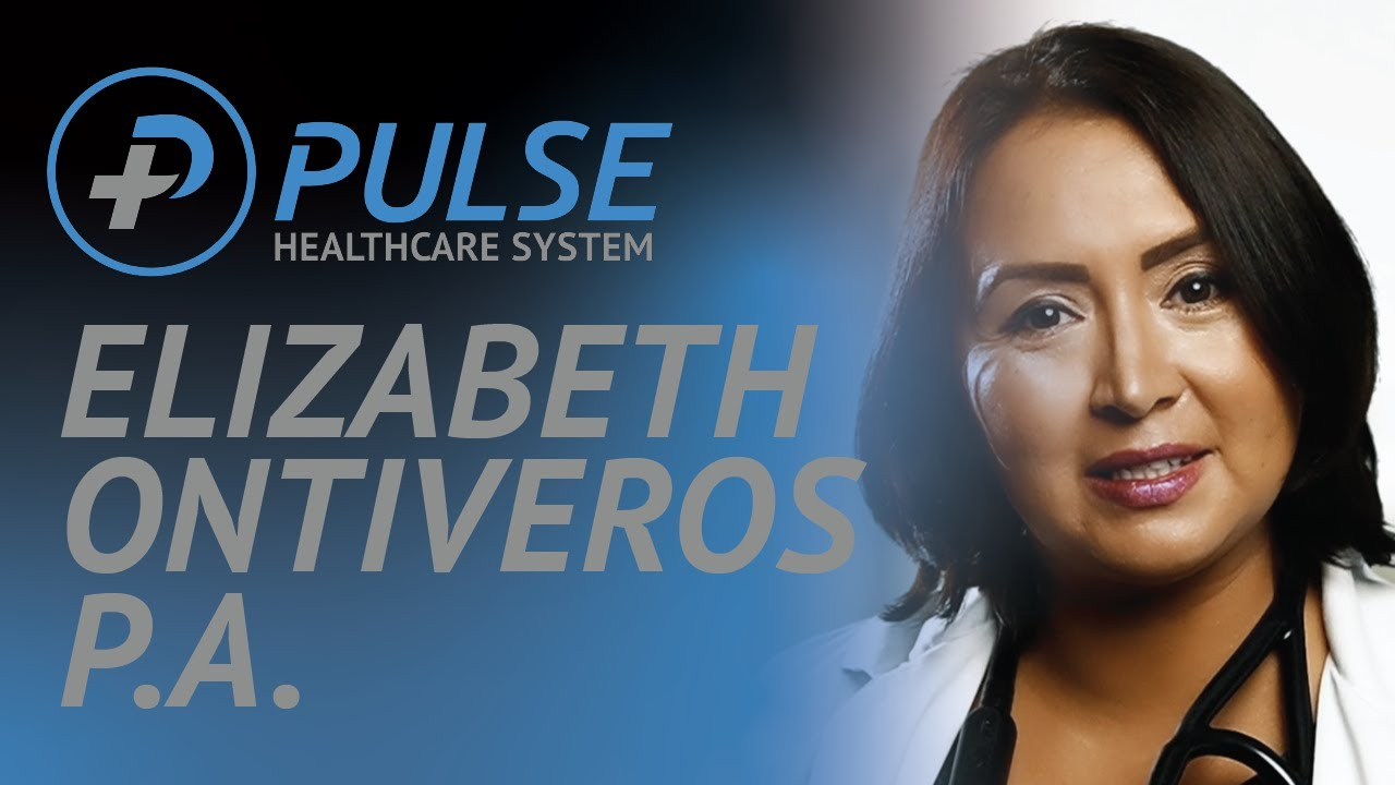 Elizabeth Ontiveros P.A. Talks About Yearly Lab Work