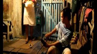 Download Indonesia Tanpa Diskriminasi... MERDEKA!!! Mp3