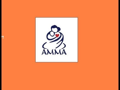 Where is Amma now?             .....www.amma-europe.org/