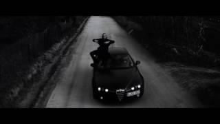 RAF Camora feat. Kontra K - Hero (Musikvideo)
