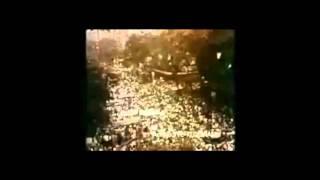 Ditadura Militar no Brasil (1964--1985)