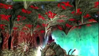 Sparda vs. Nightmare Final(DMD) スパーダオンリーで戦ってみました。...