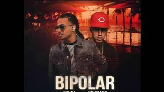 Ozuna, Brytiago, Chris Jeday - Bipolar (oficial audio)