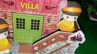 miniature, dollhouse, miniature crafts, diy doll crafts, miniature diy, , miniature hello