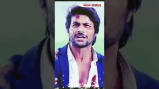 Ye Mumkin To Nhi || new whatsapp status || Very sad status 😭😭