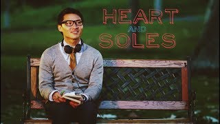 Video Heart & Soles - GAY ASIAN short film download MP3, 3GP, MP4, WEBM, AVI, FLV Juni 2018