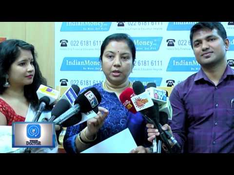 Actress Tara - Work from Home for Women Inaugural Speech | 022-6181-6167