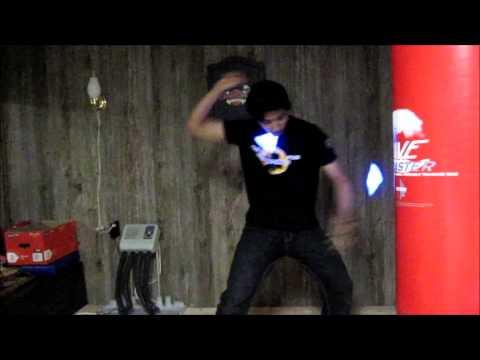 Karaoke Summer 2013