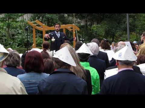 Paróquia de Pardilhó e Bunheiro - Dia da Igreja Diocesana 2018-06-03 (01)