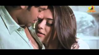 WAPBOM COM   Crazy Movie Full Songs HD   Archana Archana Song   Hansika Anjali Arya Ali   Settai