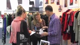 Fashion Exposed 2012, Melbourne Exhibition Centre. Thumbnail