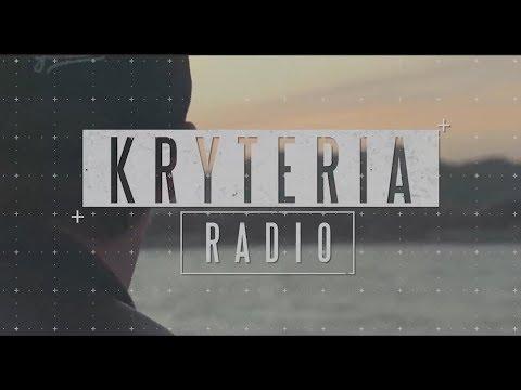 Kryteria Radio 134