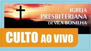 Salmo 84 - Pb. Leandro Aragão