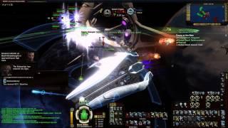 Return Journey | Sphere of Influence - Part 4/4 | Star Trek Online
