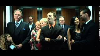 Elevator 2012 Movie Trailer