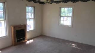 House For Sale In Chesterfield, Virginia
