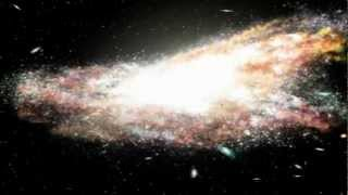 2.7 Gravity Waves [Astronomy: State of the Art]