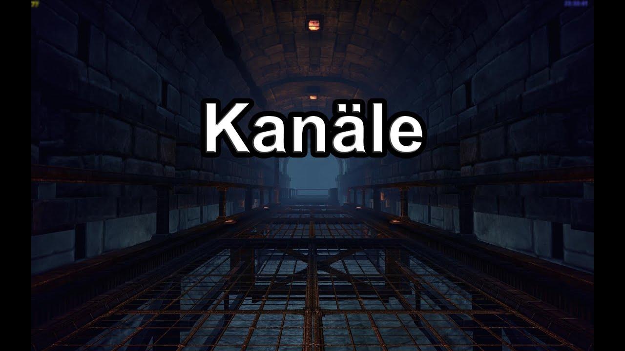 Guide Auf Deutsch