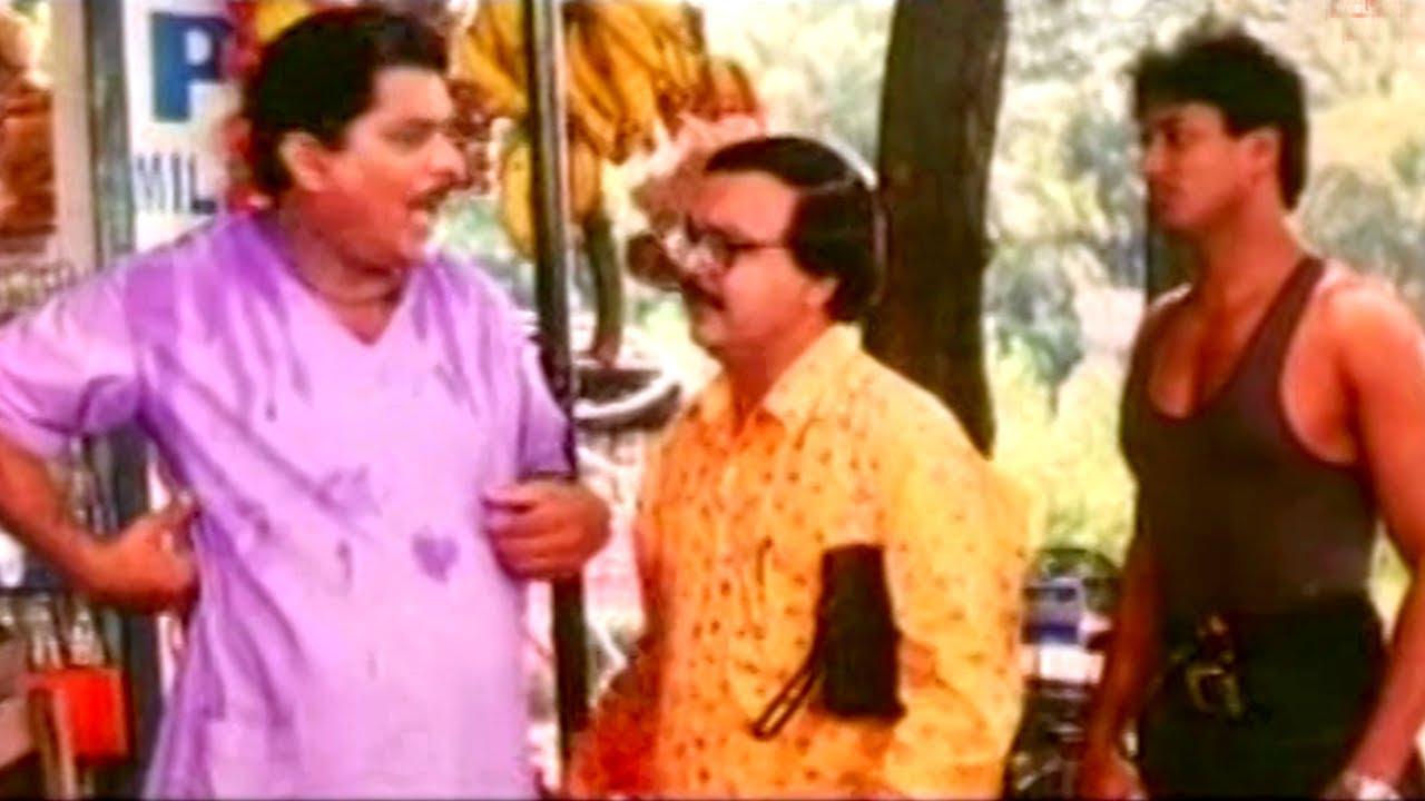 ജഗതി ചേട്ടന്റെ പഴയകാല കിടിലൻ കോമഡി | Jagathy Sreekumar Comedy Scenes | Malayalam Comedy Scenes