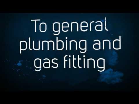 Diverse Plumbing & Gas - Plumber Bunbury