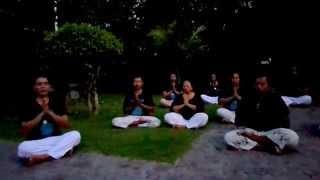 Video Cara MENGGANDAKAN KEBERLIMPAHAN REJEKI dengan meditasi menghitung KARUNIA ebs download MP3, 3GP, MP4, WEBM, AVI, FLV Oktober 2017