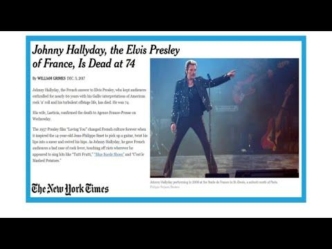 ne Elvis ont une grosse queue gay inceste sexe histoire