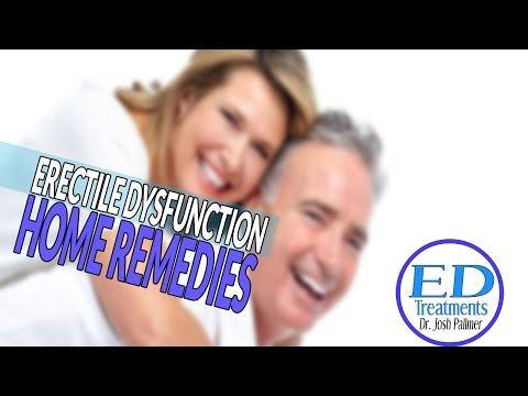 erectile-dysfunction-home-remedies