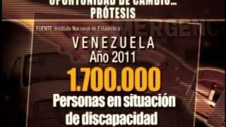 09/08/2015 - 100% Venezuela | Programa Completo