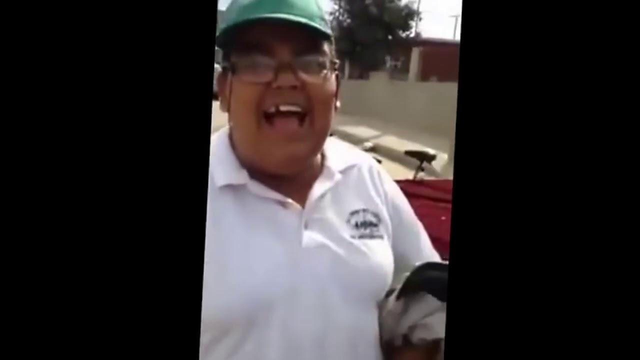 El Rey De Las Rimas Youtube