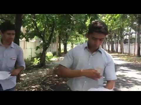 round  hill  2  with  sunil  bhargav 2017 HD  video