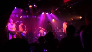 20140930 BUJI ROCK FES'14より。 + + + LIVE 告知 + + + EVENT : 蒼弐...