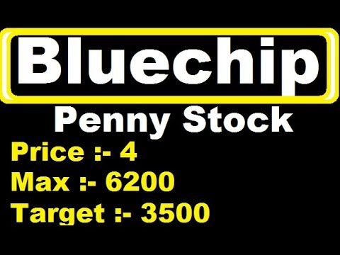 Penny stock below 5 rupees,multibagger penny stock    best stock for 2018