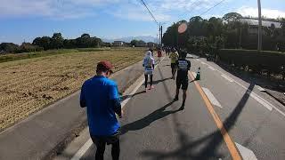 福岡マラソン2018 (05) thumbnail