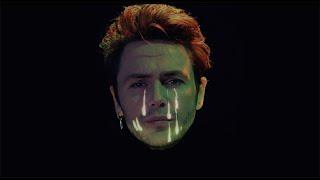 Heidrik - Hope You're Crying (Lyric video)