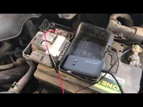جهاز GPS tracking للسيارات