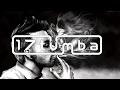 Alina Baraz & Galimatias - Make You Feel [Free]