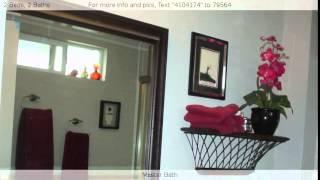 $449,000 - 11159 W Cinnebar Ave, Sun City, AZ 85351