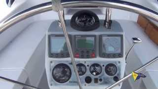 "SOLD!!! 2004 Catalina 387 ""Indigo Moon"" Sailboat for sale at Little Yacht Sales, Kemah Texas"