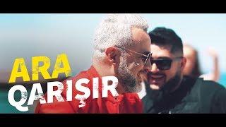 Ramil Nabran ft Orkhan Hasan - Ara Qarışır (Official Video)