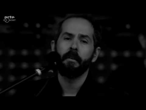 Keep On Loving You - Cigarettes After Sex Live at NOS Primavera Sound 2017