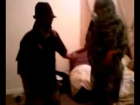 somali sex prostituerte i trondheim