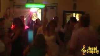Музыка на свадьбу,тамада Белая церковь, Киев, Макаров