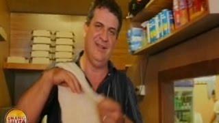 UB: Italyano, dinukot sa kanyang restaurant sa Zamboanga del Norte