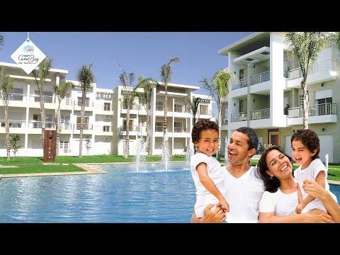 Découvrez Casabay, Votre résidence pieds dans l'eau
