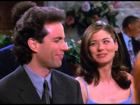 Best Seinfeld Episode Ending Ever