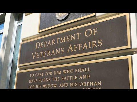 Veterans hospital scandal: Whistleblower says inspector general
