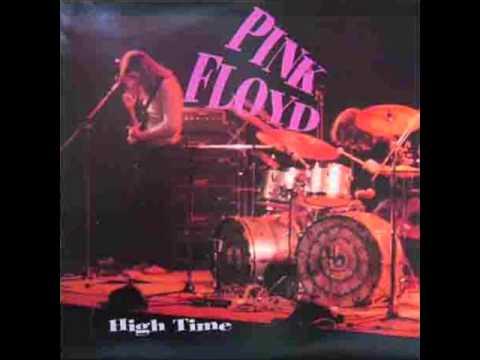 Pink Floyd - Cymbaline (Soundboard Recording, 1968)