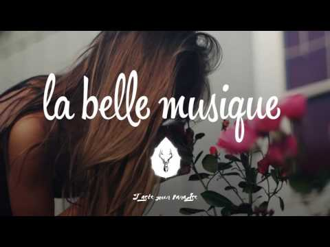 Henri Pfr feat. MBP Official & Viage - Mira Bella