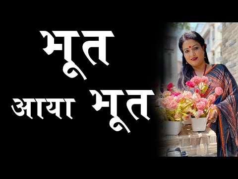 Ek Duuje ke liye 👫 Made for each other 💑💞 from YouTube · Duration:  14 minutes 21 seconds