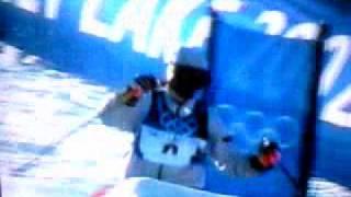 ソルトレーク里谷多英選手 里谷多英 検索動画 6